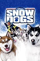 Image of Snow Dogs