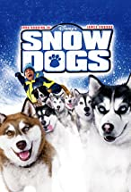 Primary image for Snow Dogs