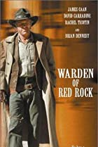 Image of Warden of Red Rock