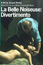 Image of Divertimento