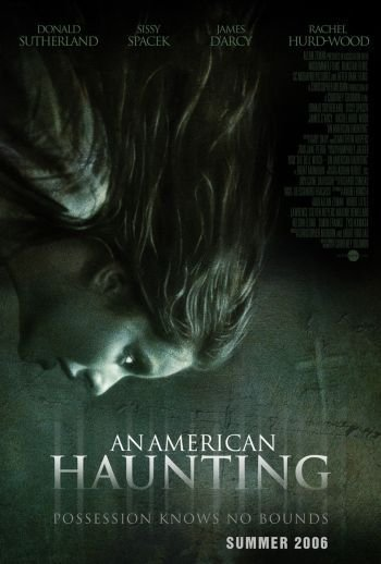 Image result for An American Haunting (2005) hd