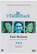 Big Finish Talks Back: Paul McGann