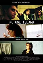 No One Island