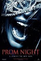 Prom Night (2008) Poster