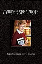 Image of Murder, She Wrote: How to Make a Killing Without Really Trying