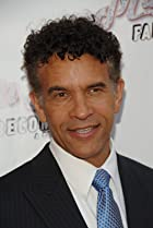 Image of Brian Stokes Mitchell