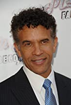 Brian Stokes Mitchell's primary photo