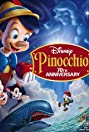 Pinocchio (1940) Download on Vidmate