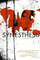 Image of Synesthesia