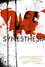 Primary image for Synesthesia