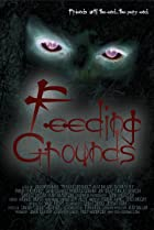 Image of Feeding Grounds