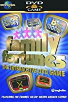 Image of Family Fortunes
