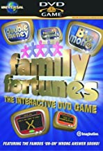 Family Fortunes 4