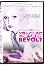 Primary image for Women in Revolt