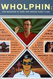 The Big Empty(2005) Poster - Movie Forum, Cast, Reviews