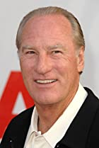 Image of Craig T. Nelson