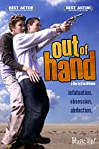 Image of Out of Hand