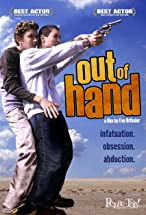 Primary image for Out of Hand
