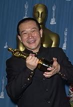 Dun Tan's primary photo