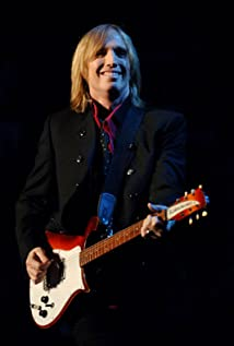 Aktori Tom Petty