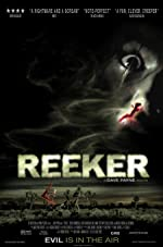 Reeker(2006)