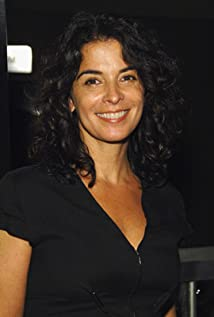 Annabella Sciorra New Picture - Celebrity Forum, News, Rumors, Gossip