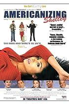 Image of Americanizing Shelley