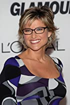 Image of Ashleigh Banfield