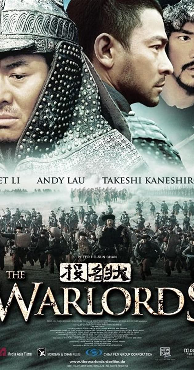 Best asian war movies imdb / The vow full movie youtube