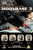 Image of Moonbase 3
