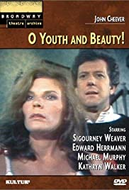 O Youth and Beauty! Poster