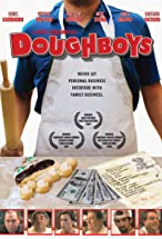 Primary image for Dough Boys