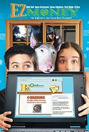EZ Money(2005) Poster - Movie Forum, Cast, Reviews