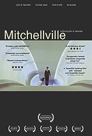 Mitchellville Poster