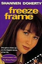 Image of Freeze Frame