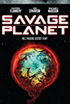 Image of Savage Planet