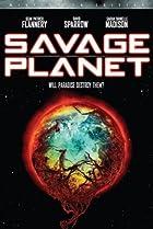 Image of Savage Planet