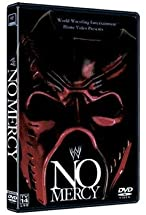 Primary image for WWE No Mercy