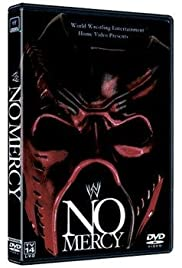WWE No Mercy (2002) Poster - TV Show Forum, Cast, Reviews