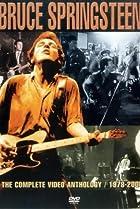 Image of Bruce Springsteen: Video Anthology 1978-1988