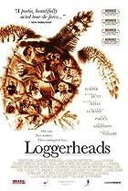 Image of Loggerheads