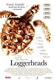 Loggerheads (2005) Poster - Movie Forum, Cast, Reviews