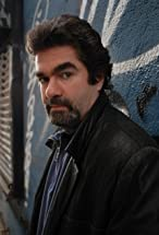 Joe Berlinger's primary photo