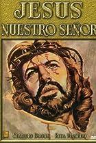 Jesús, nuestro Señor (1971) Poster