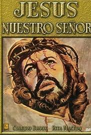Jesús, nuestro Señor Poster
