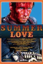 Image of Summer Love