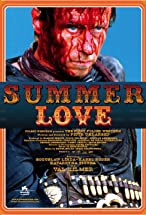 Primary image for Summer Love