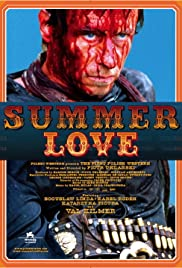 Summer Love (2006) Poster - Movie Forum, Cast, Reviews