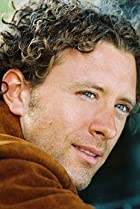 Image of T.J. Thyne