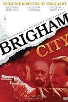 Image of Brigham City